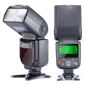 FLASH NEEWER® NW670 E-TTL Flash pour Canon Rebel T5i T4i