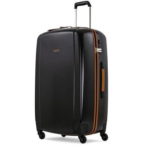 VALISE - BAGAGE OLIVIER STRELLI - Grande Valise 78cms - 4 roues -