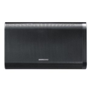 ENCEINTE NOMADE Samsung Enceinte bluetooth DA-F60