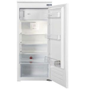 RÉFRIGÉRATEUR CLASSIQUE Whirlpool Réfrigérateur 1 porte encastrable ARG867