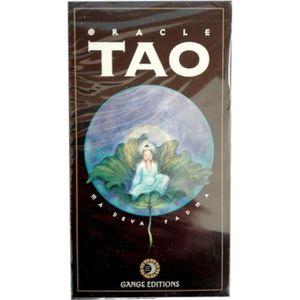 ENCENS Encens - Oracle Tao