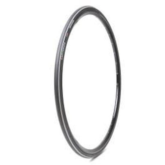 ETRTO 23-622 700x23C lot de 2 pneus noir et bleu Michelin Dynamic Sport