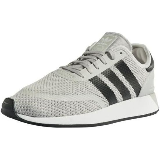 Achat Gris Y7if6gvby 5923 Chaussures Baskets Adidas Originals N Homme IDWE29YH