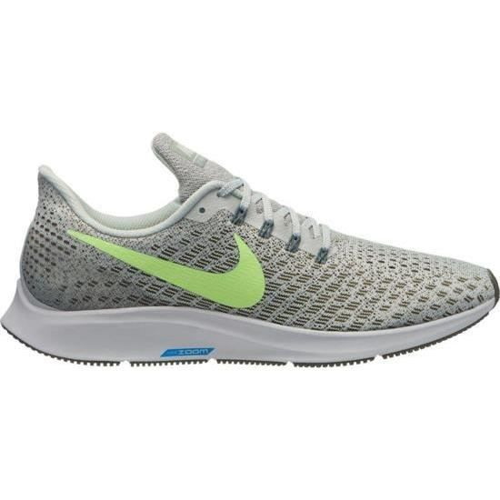 low priced 82ec6 27a4b CHAUSSURES DE RUNNING NIKE Baskets de running Air Zoom Pegasus 35 - Homm