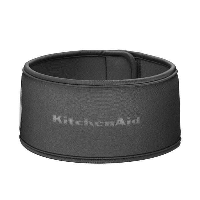 KITCHENAID 5KCMSLEEVEOB Bandeau isotherme pour cafetière filtre 5KCM1204