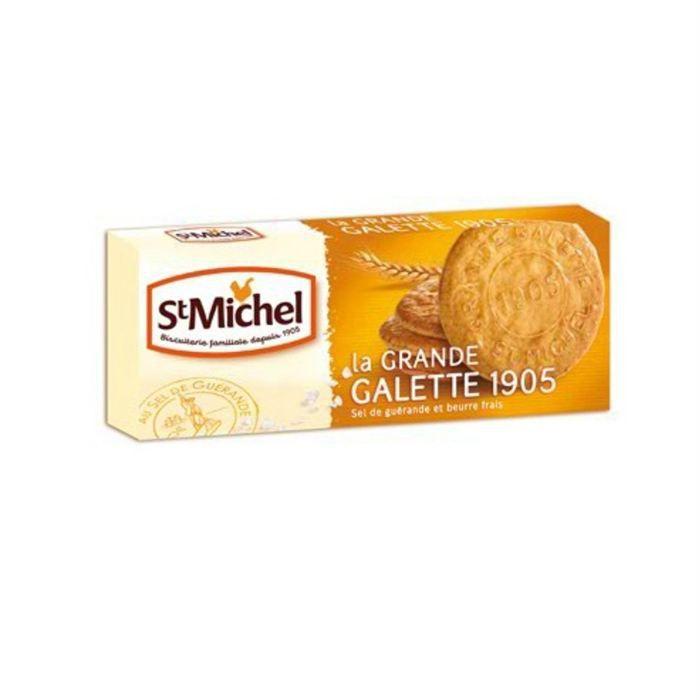 La grande galette 150 g St Michel