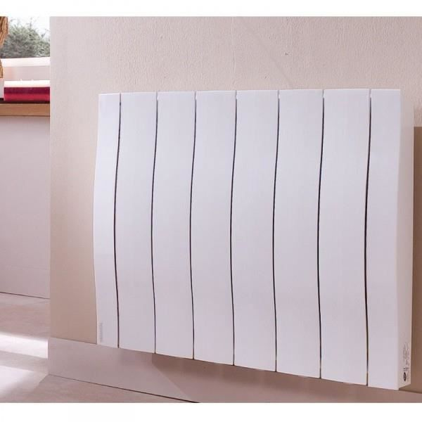 radiateur chaleur douce inertie galapagos pi achat. Black Bedroom Furniture Sets. Home Design Ideas