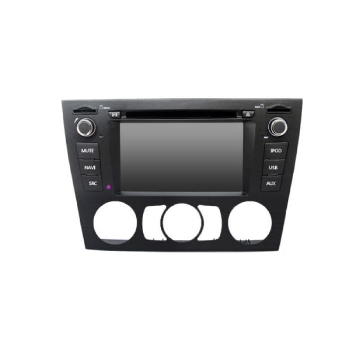 dynavin dvn e9xm bmw e90 e91 e92 e93 autoradio achat vente autoradio dynavin dvn e9xm bmw. Black Bedroom Furniture Sets. Home Design Ideas