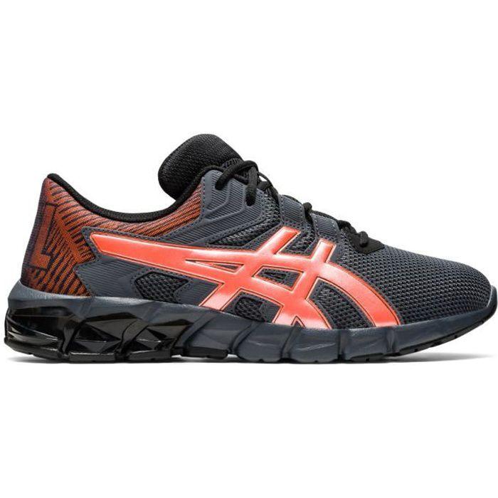 Chaussures de lifestyle Asics Gel-Quantum 90 2