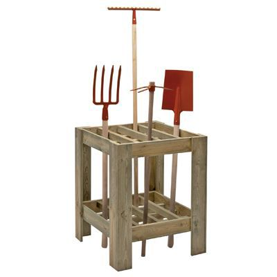 range outils en bois achat vente range outils range. Black Bedroom Furniture Sets. Home Design Ideas
