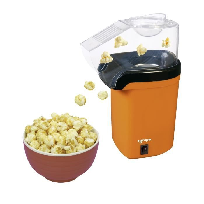 machine pop corn achat vente machine pop corn cdiscount. Black Bedroom Furniture Sets. Home Design Ideas