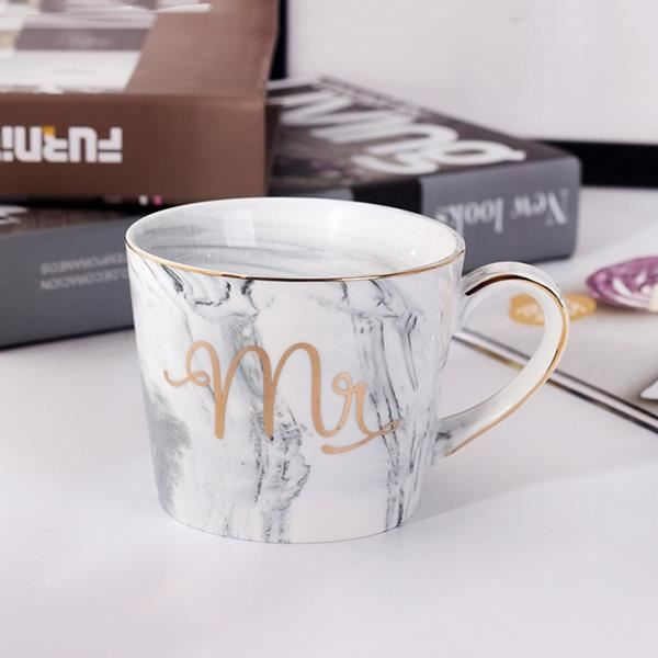 2 pièces mélamine tasse à café Maison du lait contenant de l/'eau Tasse pour une utilisation quotidienne