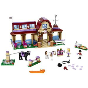 Vente Friends Page Cdiscount Achat Lego Cher 5 Pas MzpGSVUq