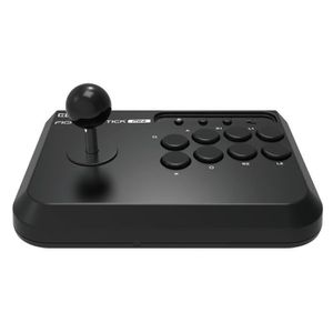 JOYSTICK CONSOLE Fighting Stick Mini PS4 - PS3