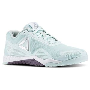 new concept 007fc ae454 CHAUSSURES DE RUNNING REEBOK Chaussures de Crossfit ROS WORKOUT TR 2.0 F