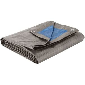 Bâche de 4x6 tissu bâche remorque planifier AUTOPLANE protection bâche 60g//q 0,33 €//m²