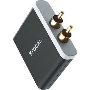Récepteur audio Focal Universal Wireless Receiver aptX