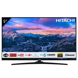 Téléviseur LED HITACHI Téléviseur LED 32