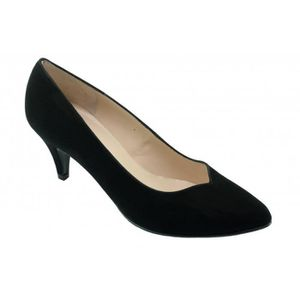 ESCARPIN Escarpin talon stiletto - KARINE