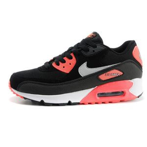 nike air max 90 pas cher rouge