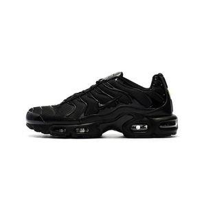 CHAUSSURE TONING Nike Air Max Baskets Plus TN Chaussures de running
