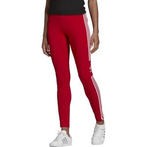 Pantalons Rouge Sport Femme Achat Vente Sportswear Rouge