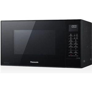 MICRO-ONDES Panasonic NN-CT56, Comptoir, Micro-onde combiné, 2