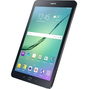 TABLETTE TACTILE TABLET SAMSUNG SM-T713NZKEXEF SAMSUNG GALAXY TAB S