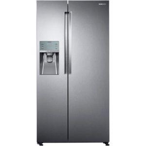 Kenmore réfrigérateur machine à glaçons brancher infirmière d'éthique datant patient