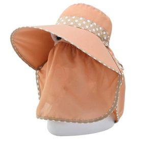 Faletony Chapeau de p/êche pour homme et femme