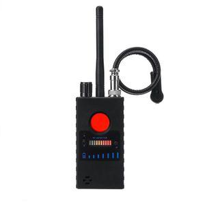 TRACAGE GPS Détecteur GPS Anti-Espion Détecteur De Signal RF A
