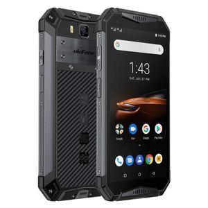 SMARTPHONE Ulefone Armor 3W Telephone Portable Incassable, An