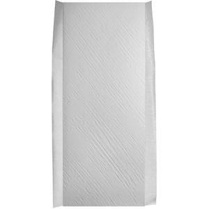 PAPIER PEINT U-TILE  Panneau fini design en solid surface textu
