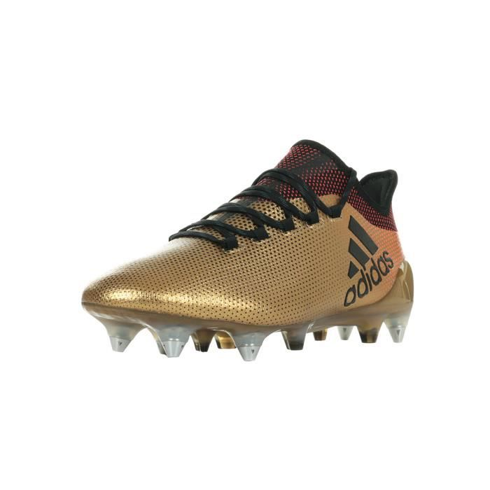 Chaussures adidas Performance X 17.1 SG