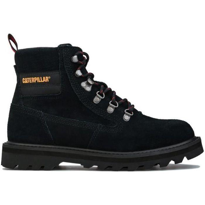 Boots Caterpillar Graviton