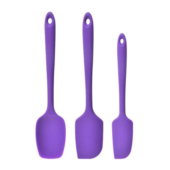 TD® Poutre domestique autocuiseur soupe double usage cuiseur à induction à gaz pot à usage général couvercle en acier inoxydable coc