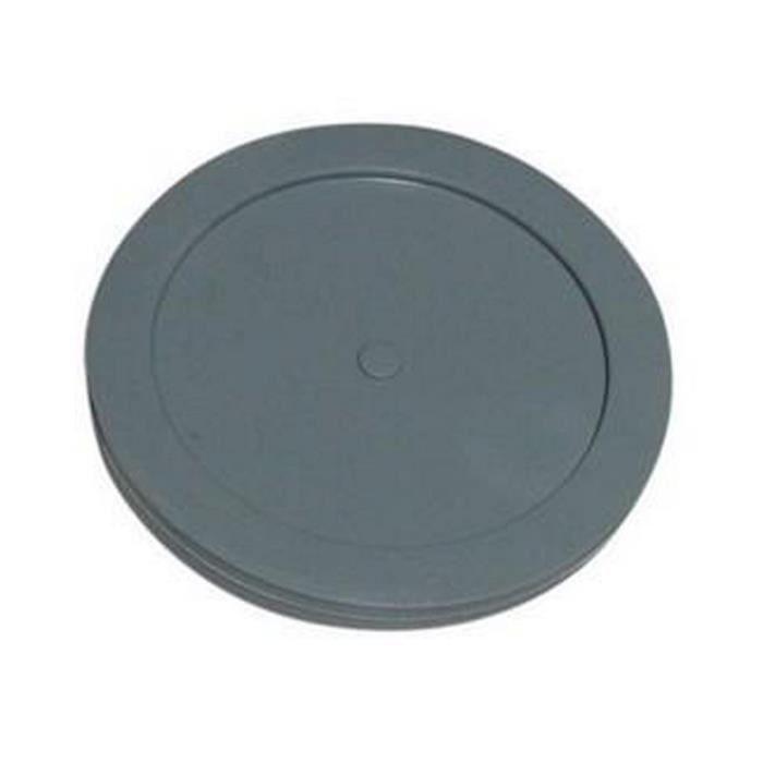 Joint boite a produit de rincage pour Lave-vaisselle BAUKNECHT, IGNIS