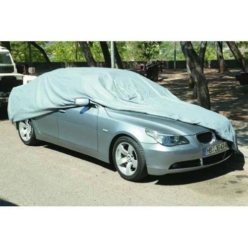 Housse de protection pour VW Scirocco 430x160x120cm