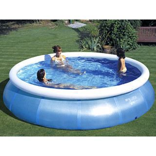 Piscine hors sol magic pool junior x achat for Piscine hors sol 10m x 5m