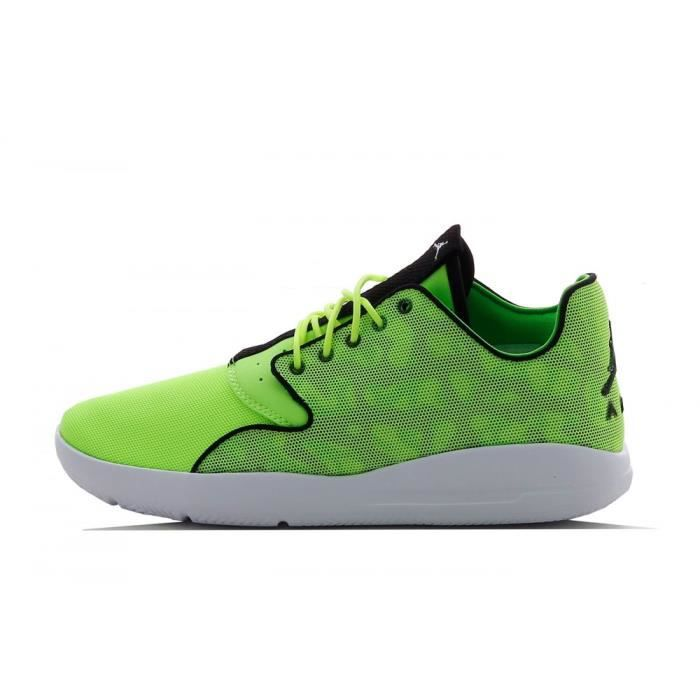 uk availability 35c60 bb515 Basket Nike Jordan Eclipse - 724010-304