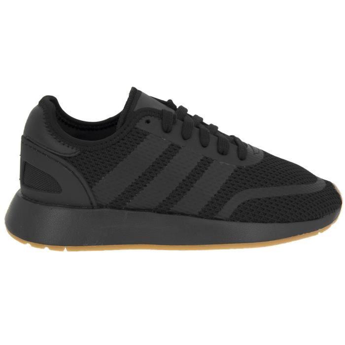 Baskets Adidas N-5923 BD7932