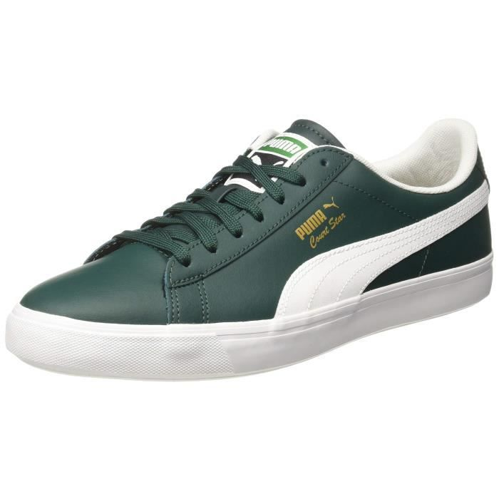 Taille Puma Baskets Femme Lms54 41 fgb76IYyv