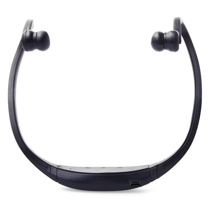 universal bluetooth couteurs casque couteur t l casque couteur audio avis et prix pas. Black Bedroom Furniture Sets. Home Design Ideas