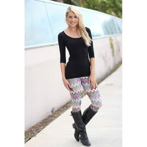 exquisgift-femmes-leggings-imprimer-casual-stret.jpg 5ad2d4cc698
