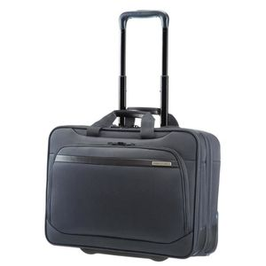 SAMSONITE Trolley Vectura 17,3\