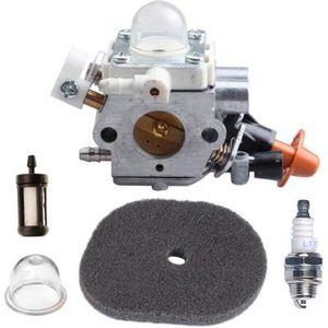 Filtre à Air Kit de Bougie D/'allumage Durable Stihl Fs40 Fs50 Fs56 Fs70