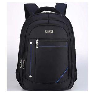 SACOCHE Sac à dos pour ordinateur portable 17 pouces scola