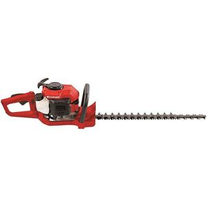 TAILLE-HAIE EINHELL Taille-haies thermique 24cc 55cm GC-PH 215