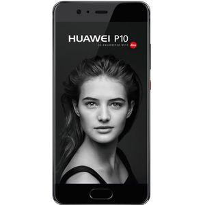 SMARTPHONE HUAWEI P10 64Go Noir