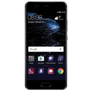 SMARTPHONE Huawei P10 Plus Dual SIM  (6 Go de Ram, 64Go) Smar